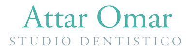 Studio Dentistico Attar Omar Logo